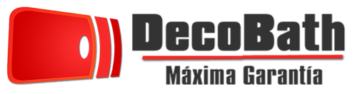 Decoabth