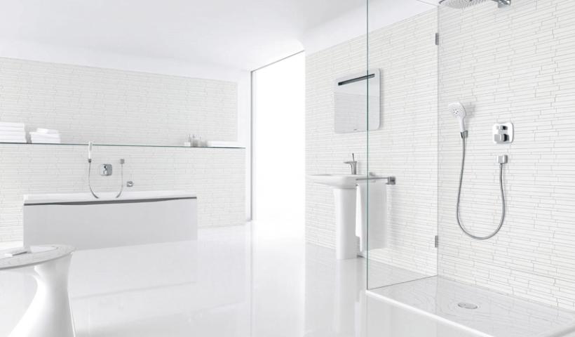 cambio bañera ducha malaga
